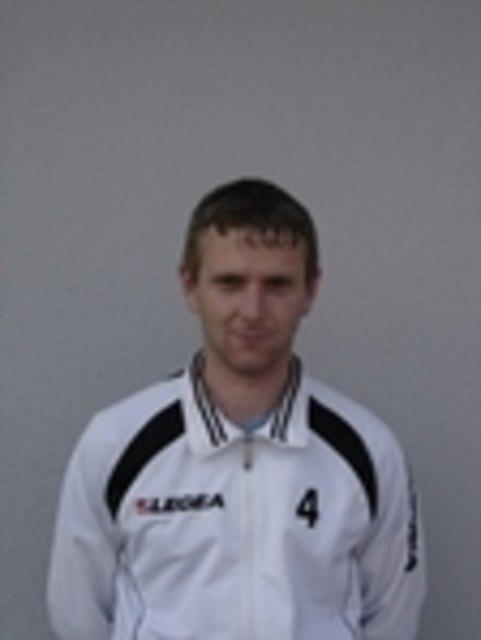 Harant Martin - Landwirt in 4292 Kefermarkt   autogenitrening.com