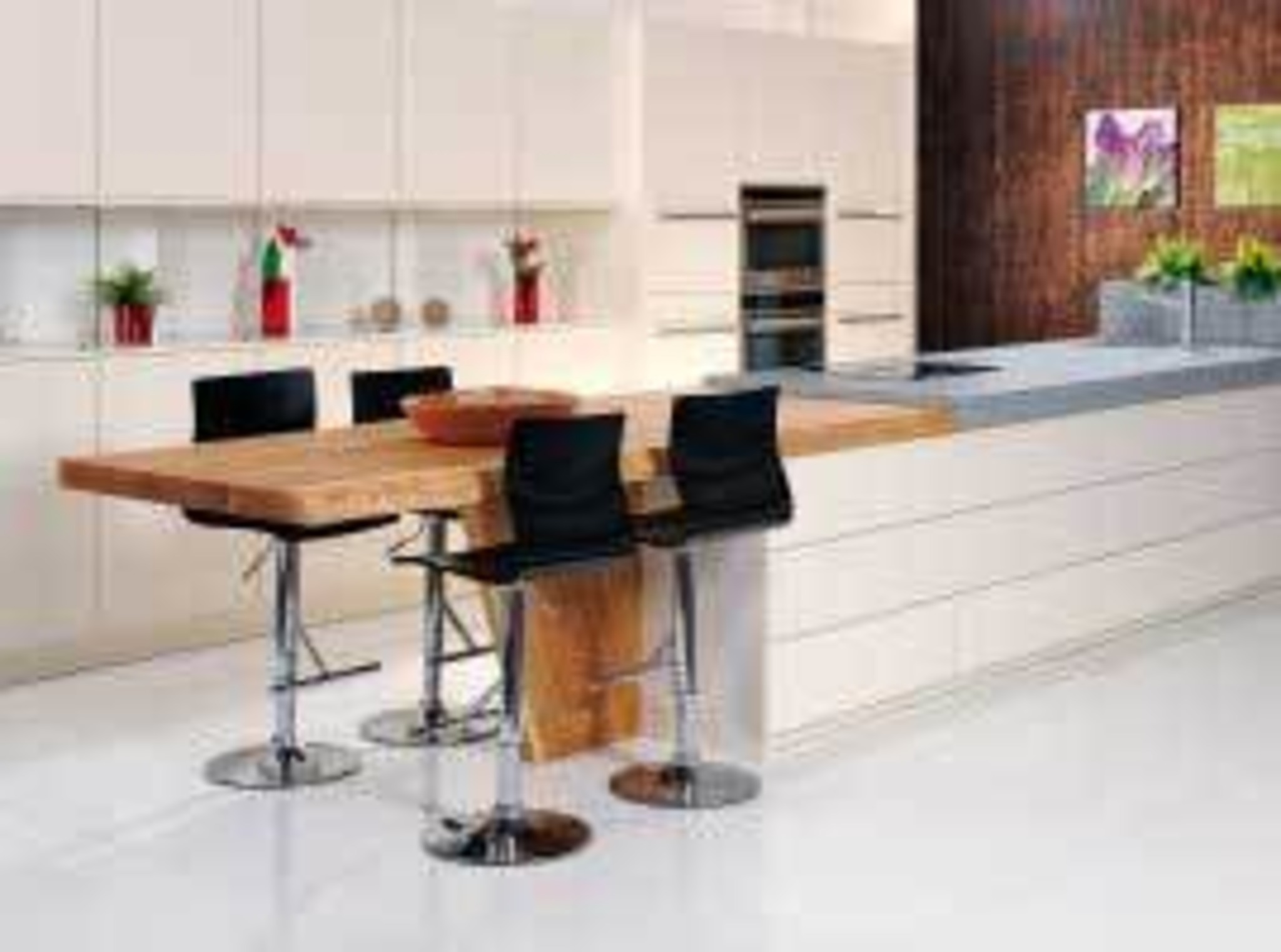 k che gewinnen salzkammergut. Black Bedroom Furniture Sets. Home Design Ideas