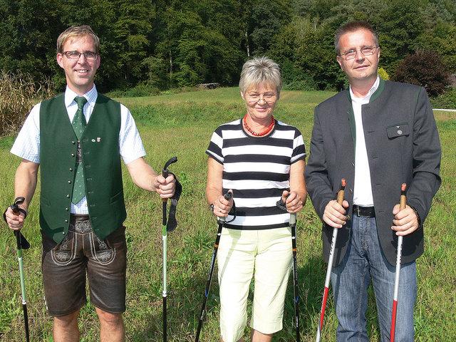 Singles Weiz, Kontaktanzeigen aus Weiz bei Steiermark bei