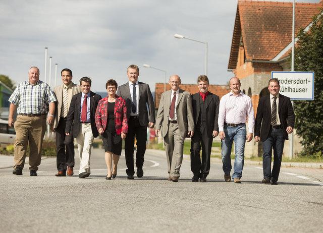 Steiermark mnner kennenlernen Singlebrse in langkampfen