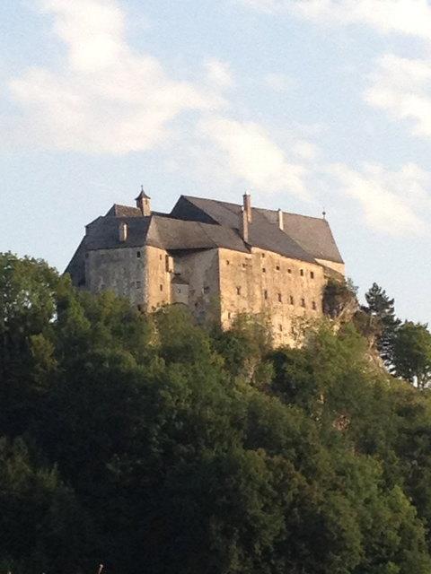 Metnitz single aktiv: Kostenlos flirten aus bad waltersdorf