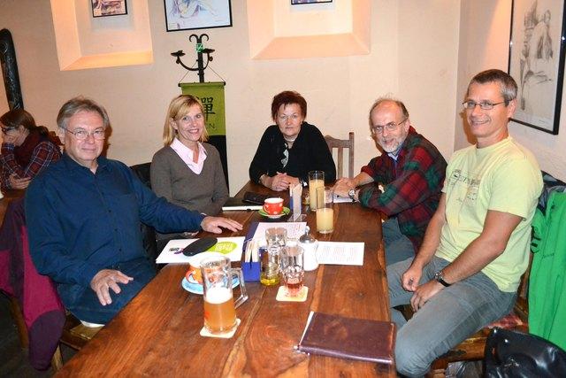 Sonja Neusser aus Tulln - rematesbancarios.com