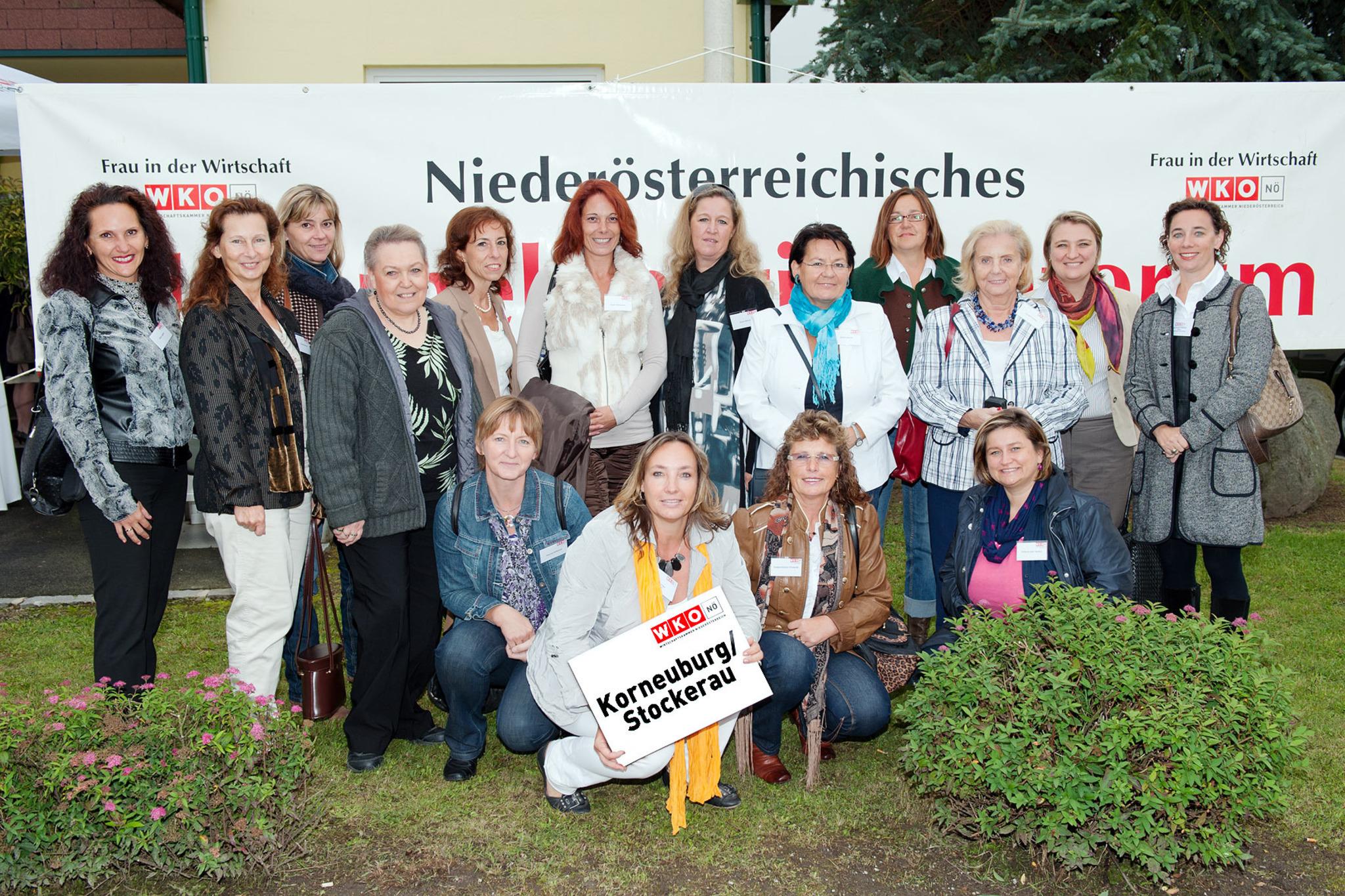 Spielgruppen - Hilfswerk Niedersterreich