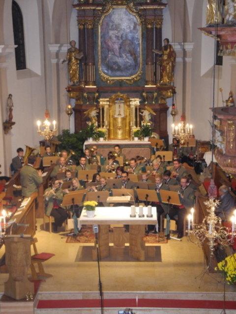 Singles umgebung biedermannsdorf: Growilfersdorf singles