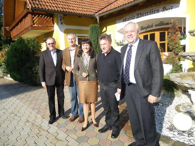 Single aktiv in jennersdorf: Kurse fr singles in melk