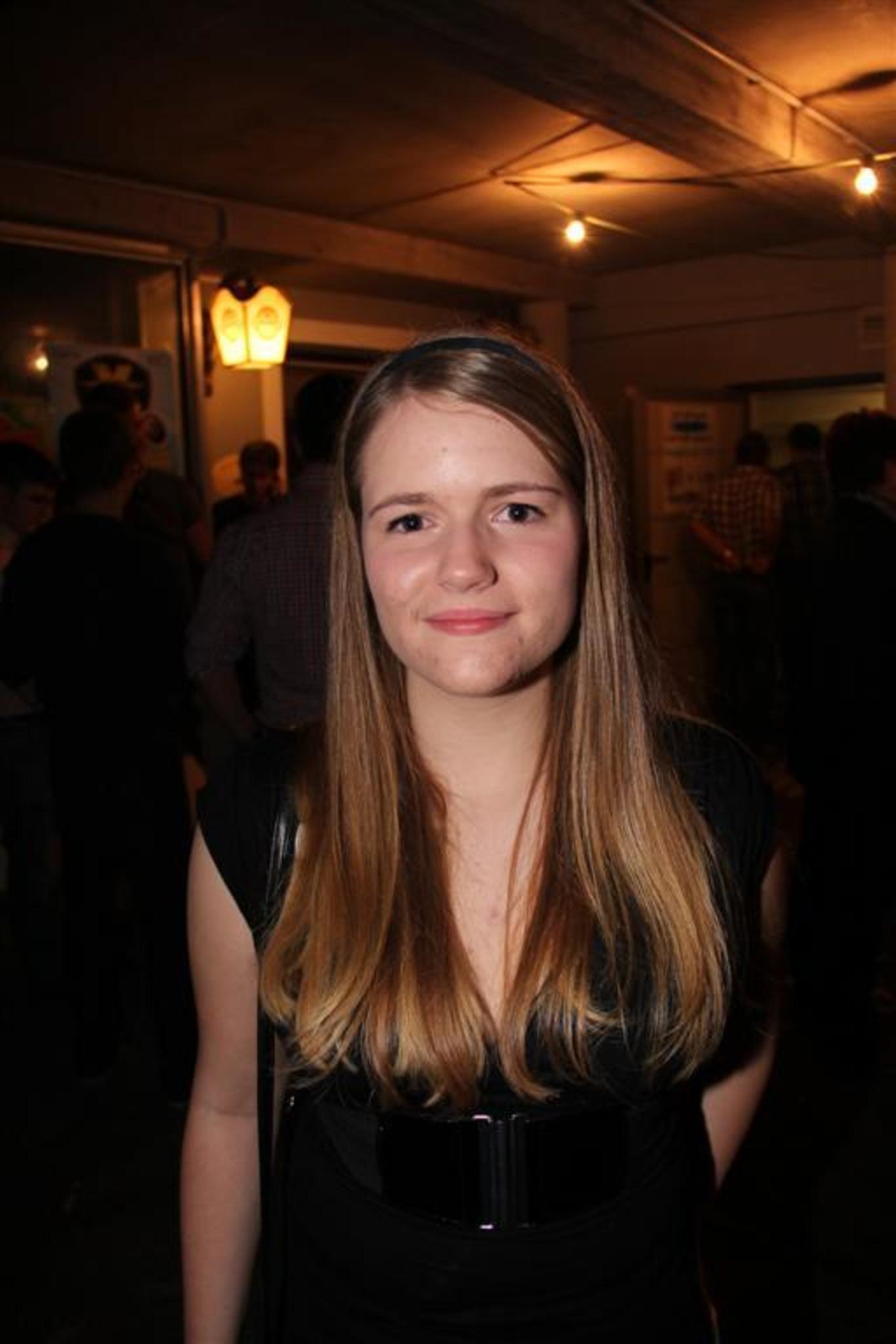 Wieselburg-land slow dating: Sexdating in Berga