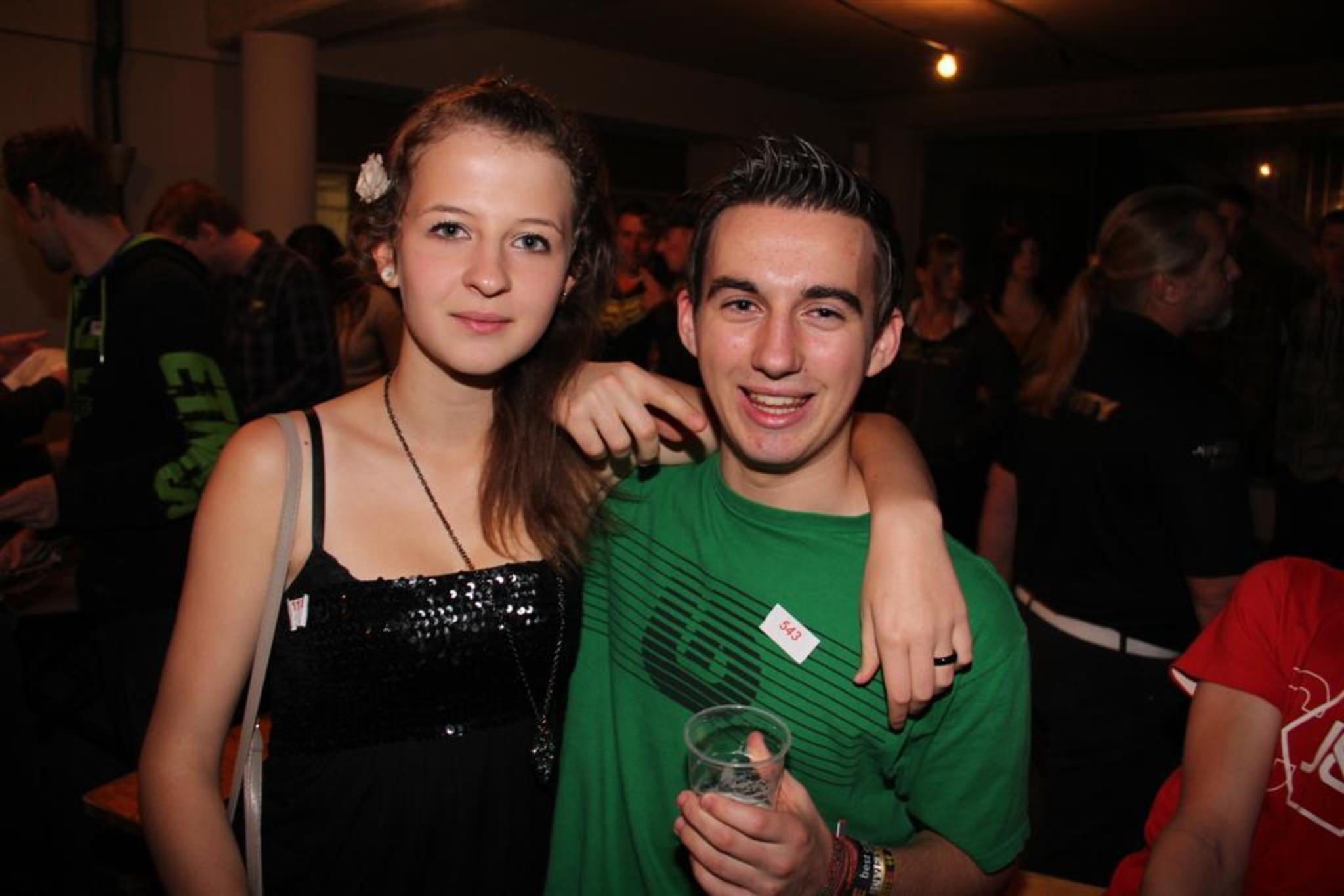 Bad bleiberg leute aus kennenlernen - Bekanntschaften