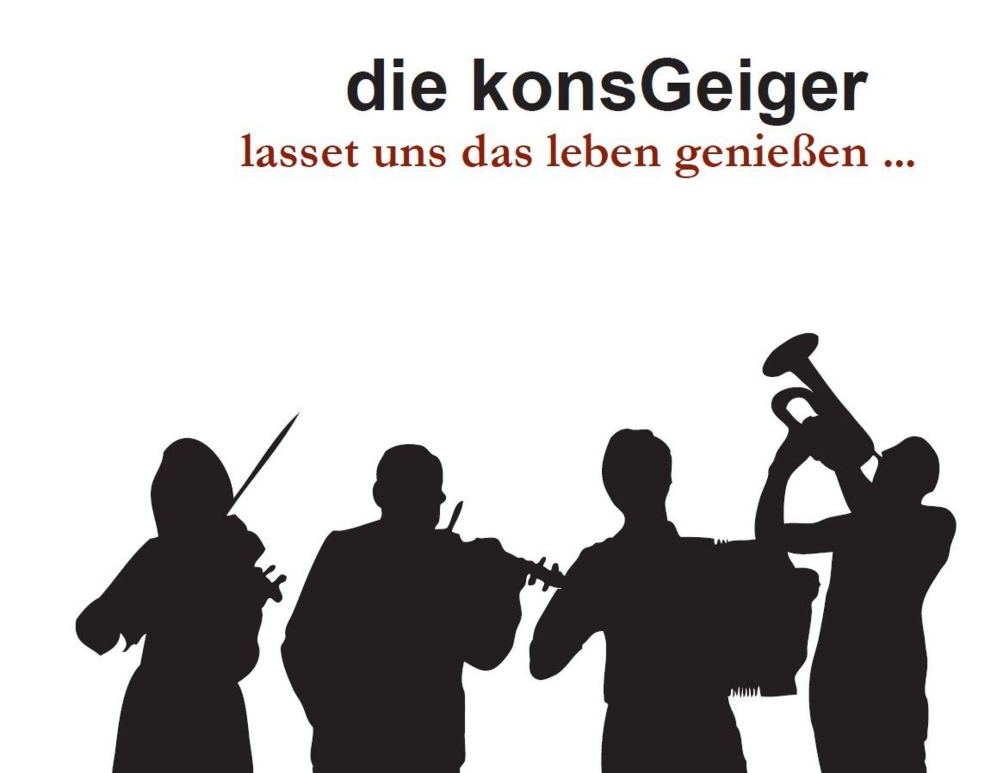 Singles aktiv aus sankt kanzian am klopeiner see Hitzendorf