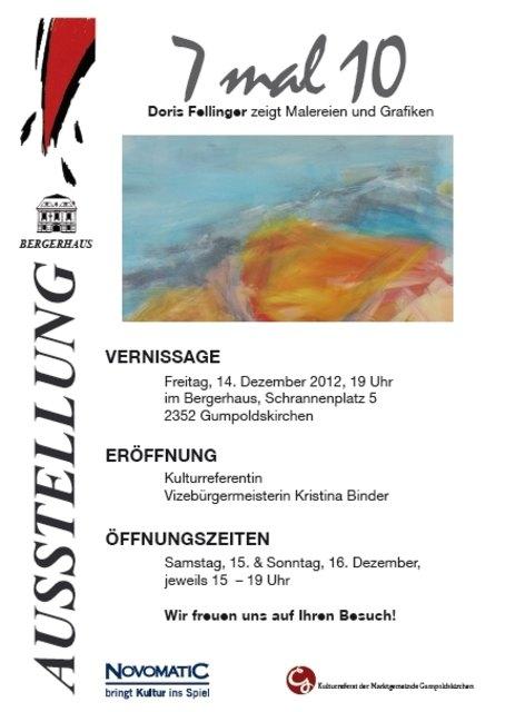 Bowenpraxis Gumpoldskirchen - Raum fr Gesundheit