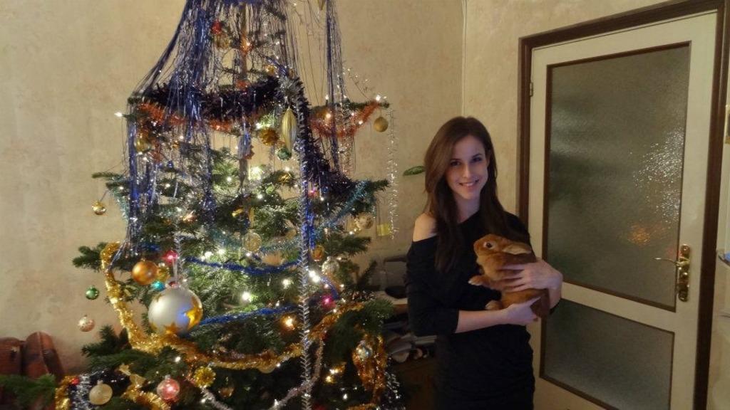 Frohe Weihnachten Ungarisch.Frohe Weihnachten Auf Ungarisch Boldog Karacsonyt Feldkirchen