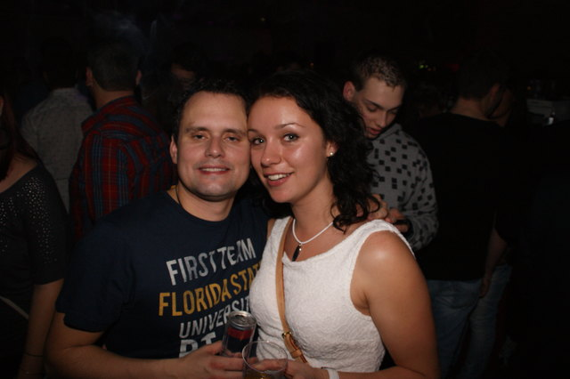 Singles herzogenburg