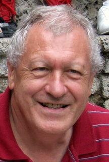 """Bert Brandstetter empfindet die Vorgehensweise in Bad Leonfelden als """"skandalös""""."""