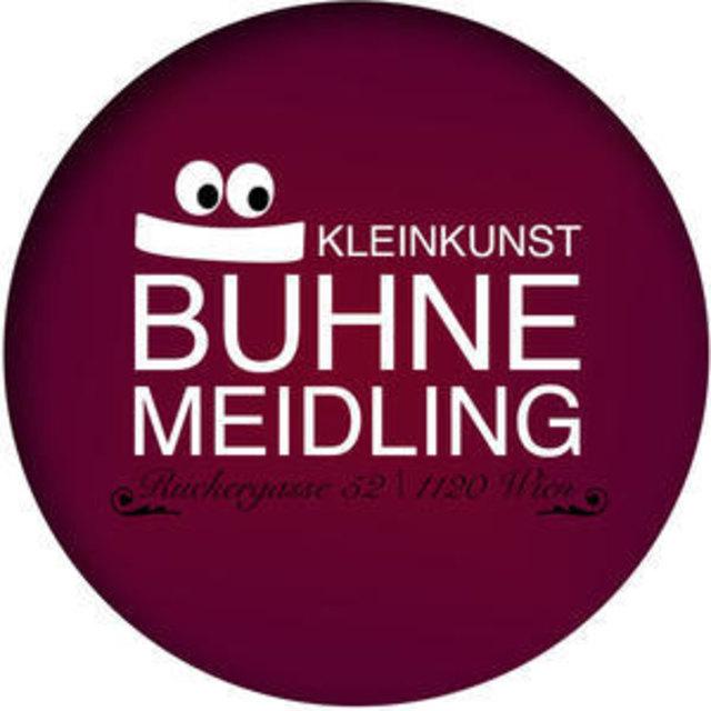 Dating Hobbyhure Wien Meidling - Bar Fr Singles Wolkersdorf