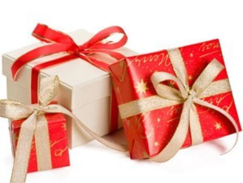 Weihnachtsgeschenke für Teenager - Flachgau