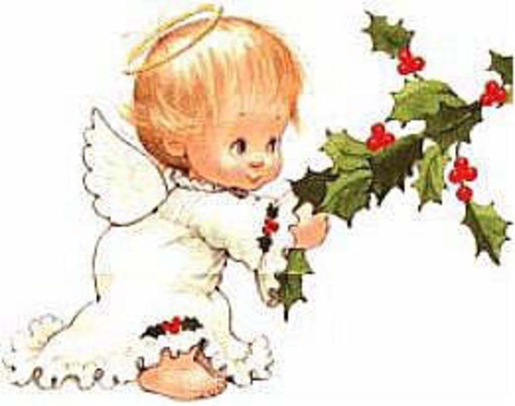 Christkind Bilder Weihnachten.Besuch Vom Christkind In Der Loisium Weinerlebniwelt Krems