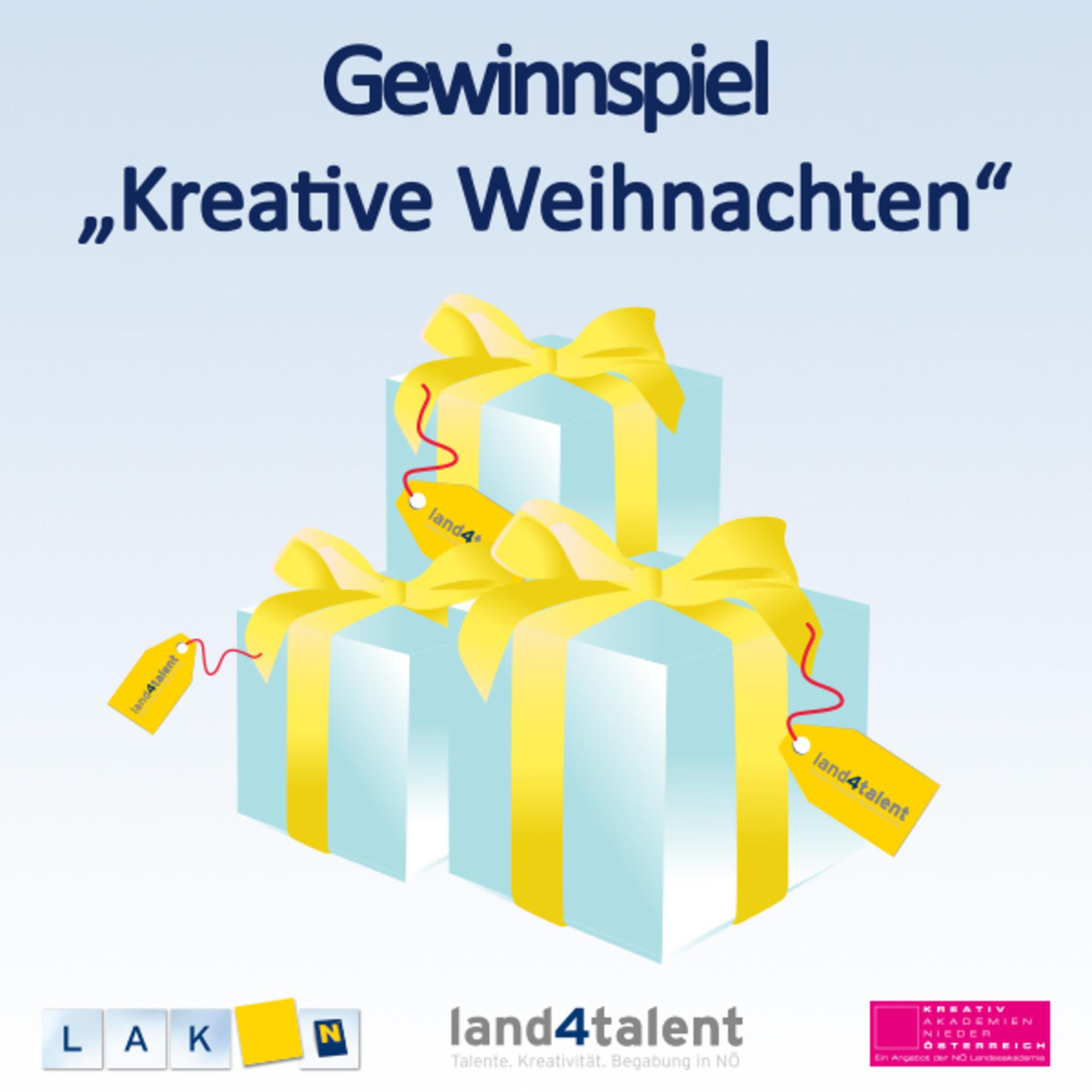 Kreative Gewinnspiele Facebook