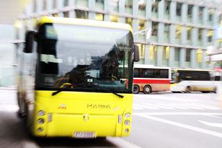 Das Jahres-Ticket berechtigt zu Fahrten mit allen Linien des Verkehrsverbundes Tirol – inkl. Innsbruck (Kernzone).