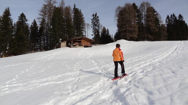 Wimpassing single kreis - Viktring singlebrsen - Neu leute