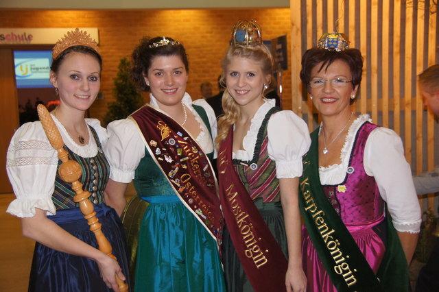 Lokales   Beiträge zur Rubrik aus Herzogenburg/Traismauer