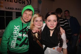 Heidenreichstein dating events - Enzesfeld-lindabrunn