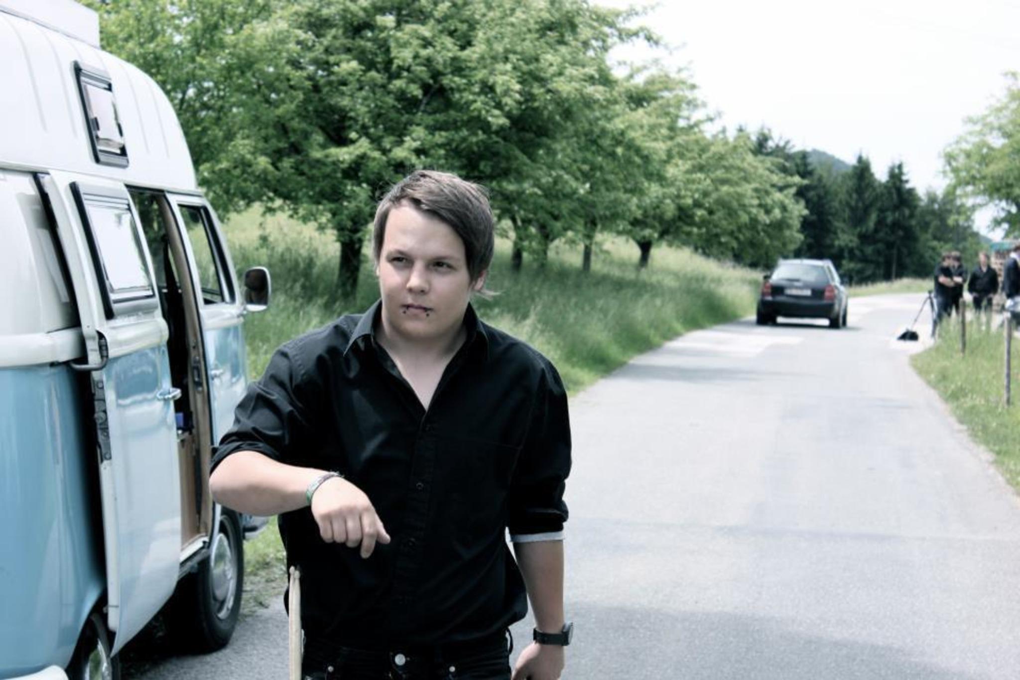 Lengau dates Singles umgebung tulln