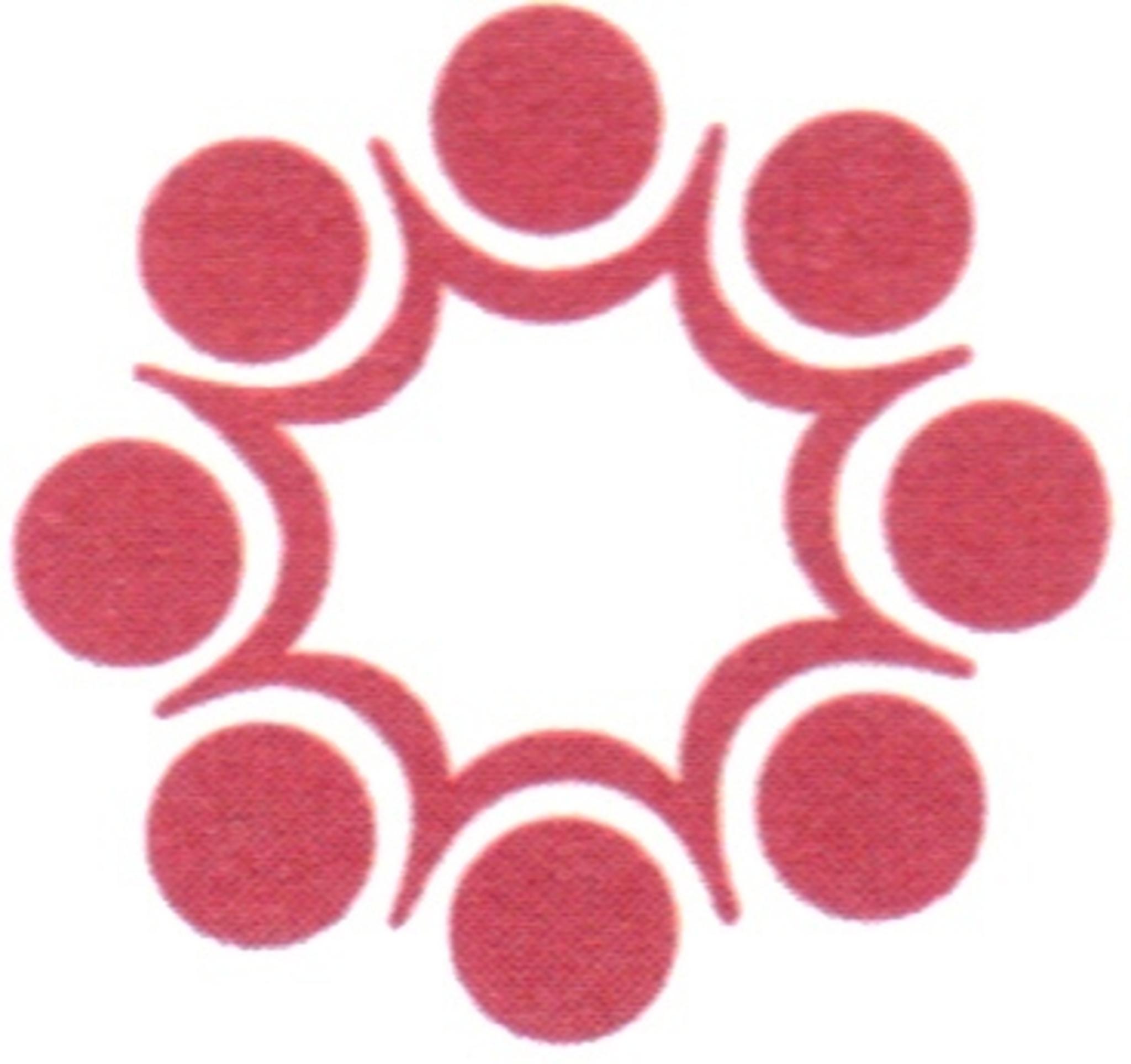 Frhstcks-Treffen - Thema auf blaklimos.com
