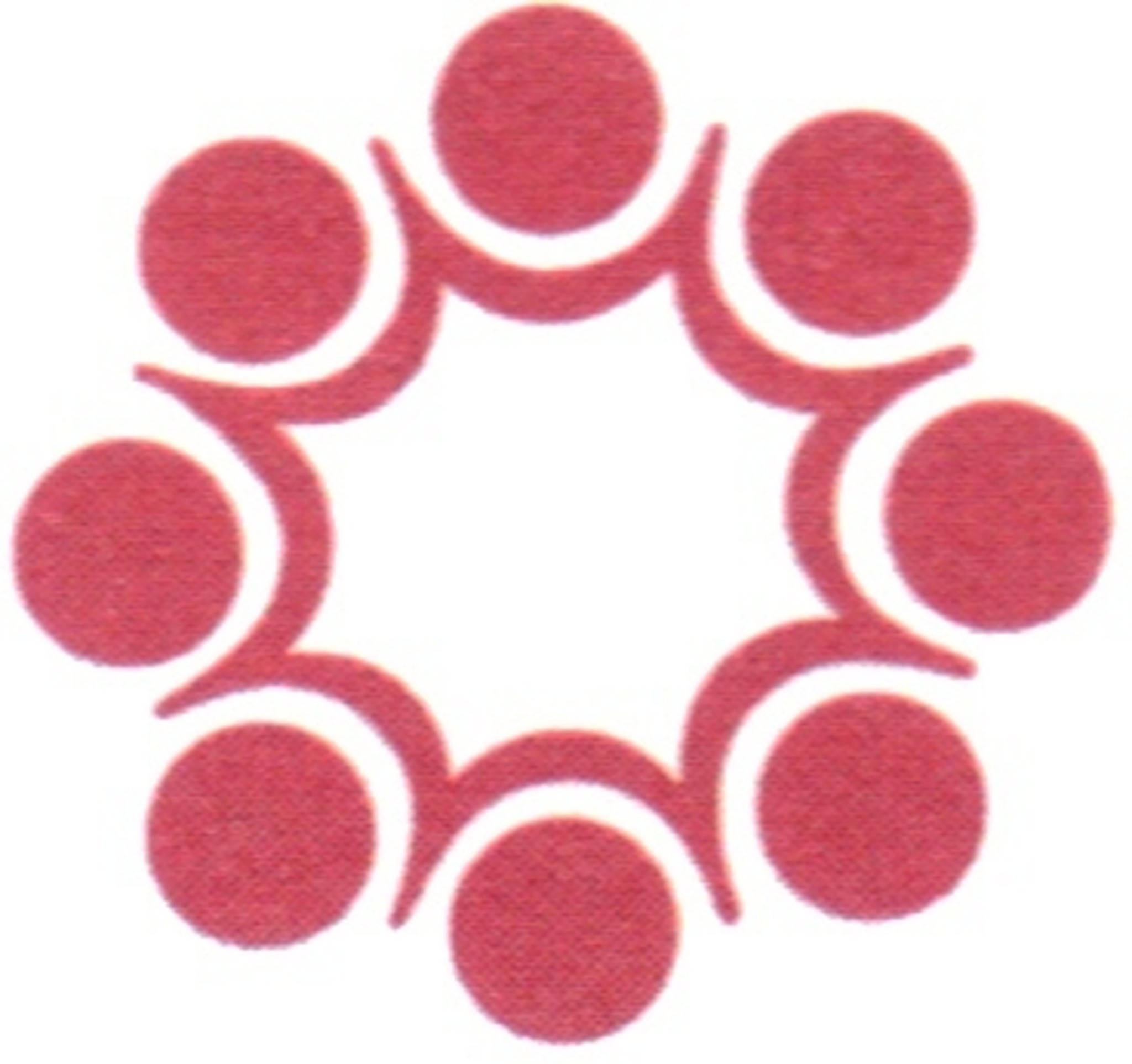 frhstcks-treffen fr frauen - Purkersdorf - intertecinc.com