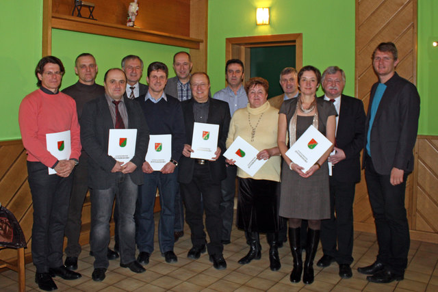 Jennersdorf singletreff ab 50, Single event oftering