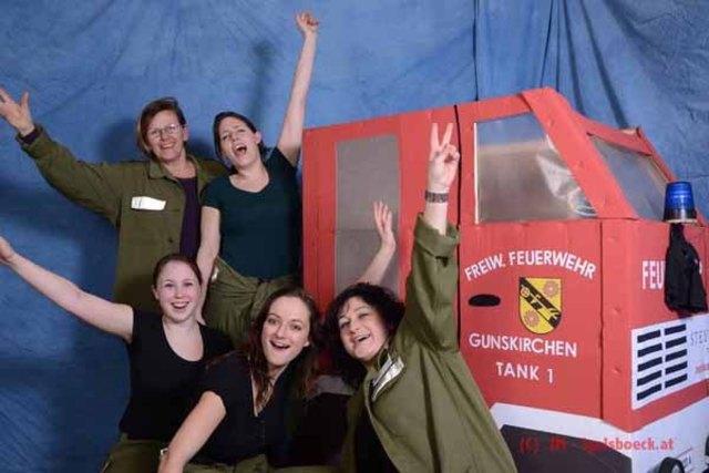 Single dating aus gunskirchen - Vorchdorf dating service