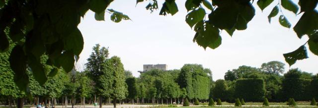 Neue Seiten der Stadt kennenlernen - Instant Tours, Wien