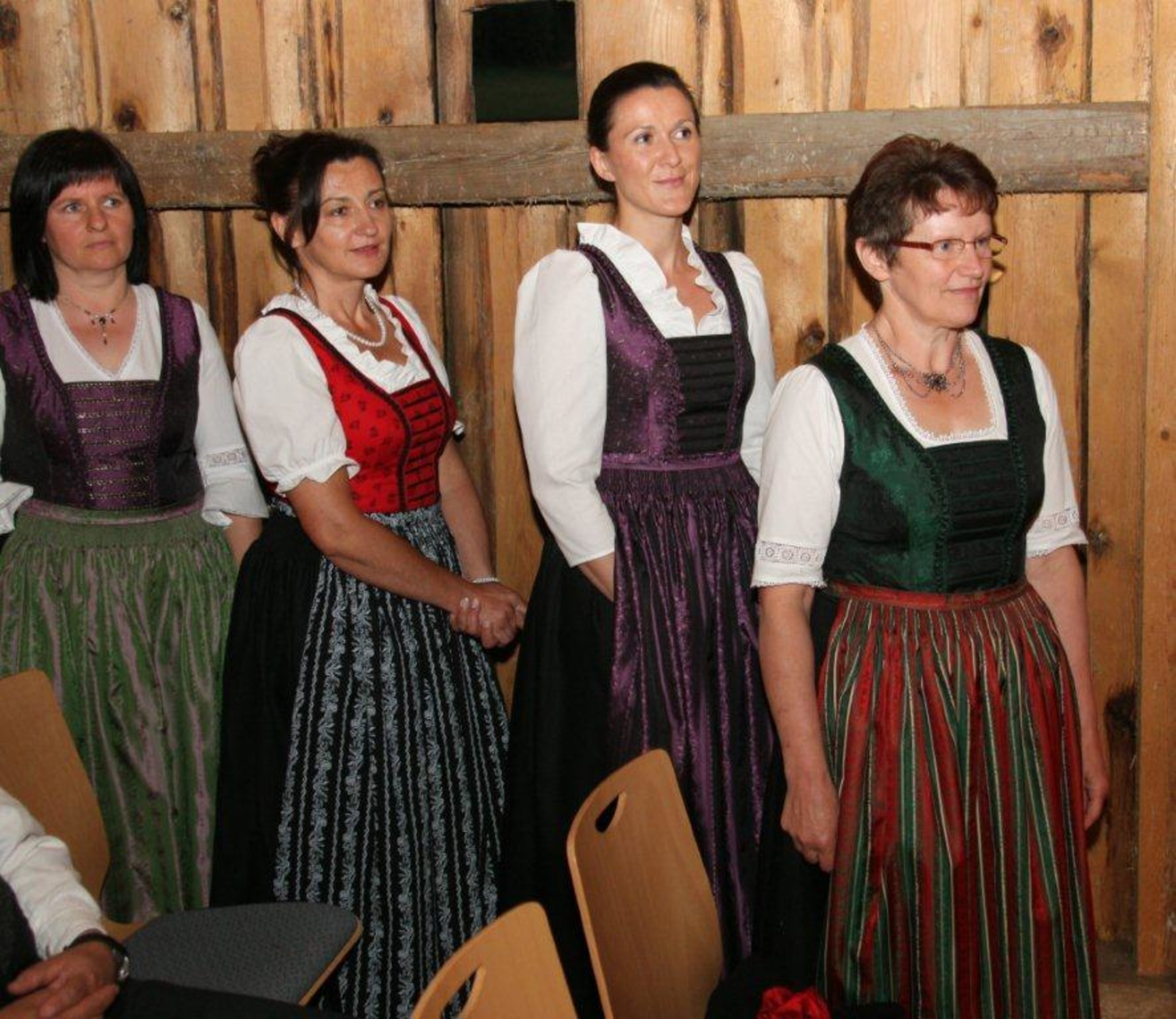 Unterweienbach Events ab 22.06.2020 Party, Events
