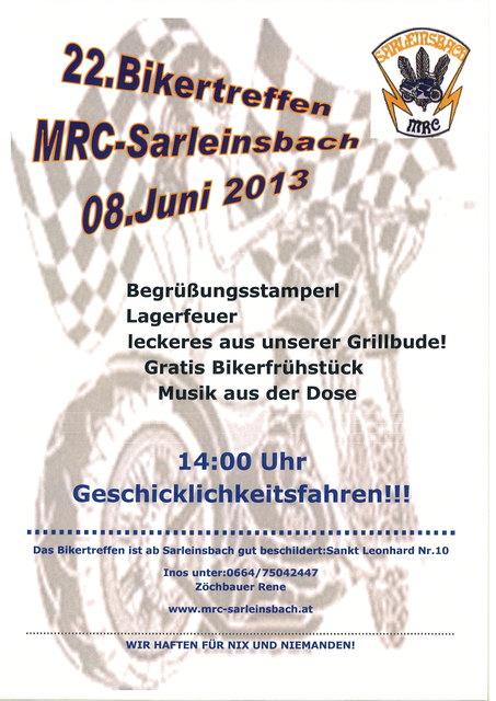 Hundeschule Sarleinsbach