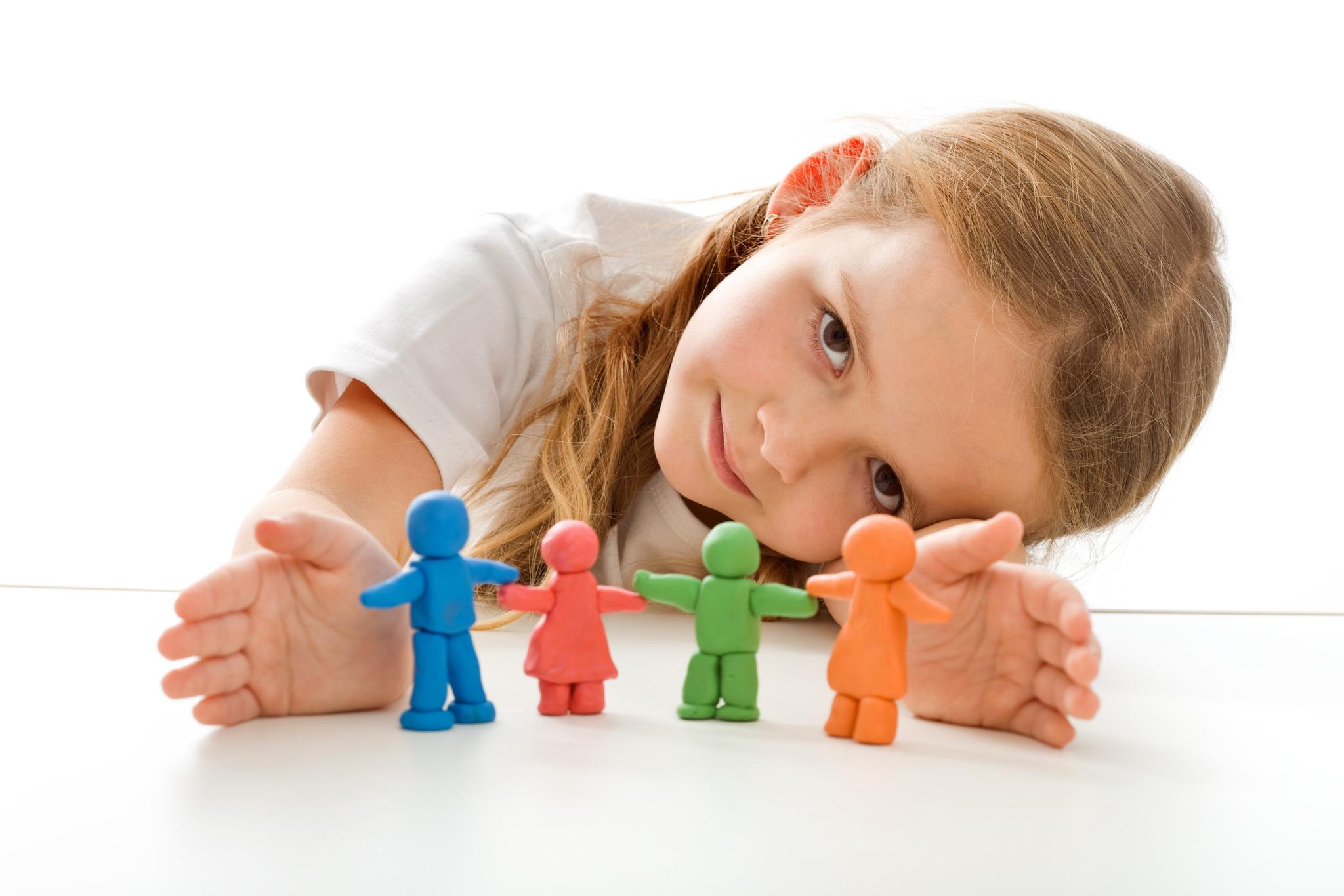 Ethik eines erwachsenen aus einem minderjährigen