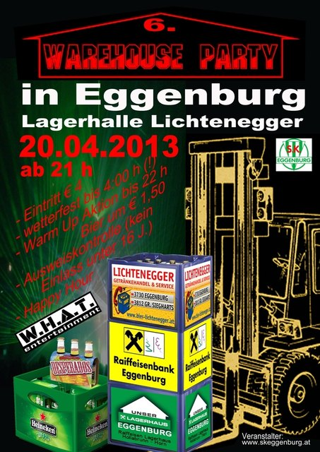 Escort In Retz, Junge Singles Eggenburg