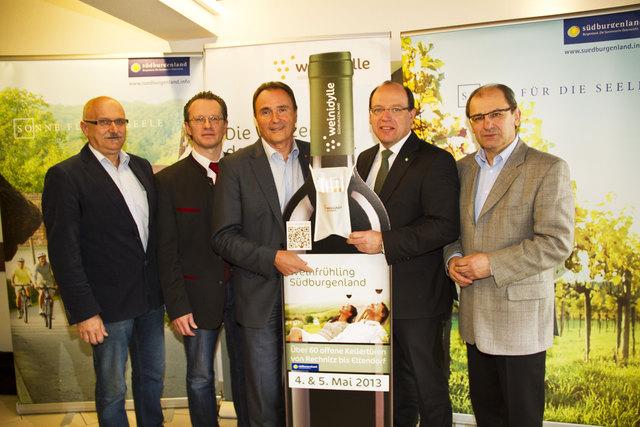 Kufstein private partnervermittlung - Ranshofen christliche