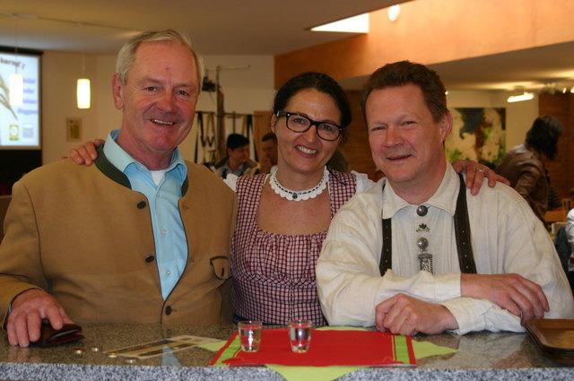 Sankt marienkirchen an der polsenz single kostenlos - Menschen