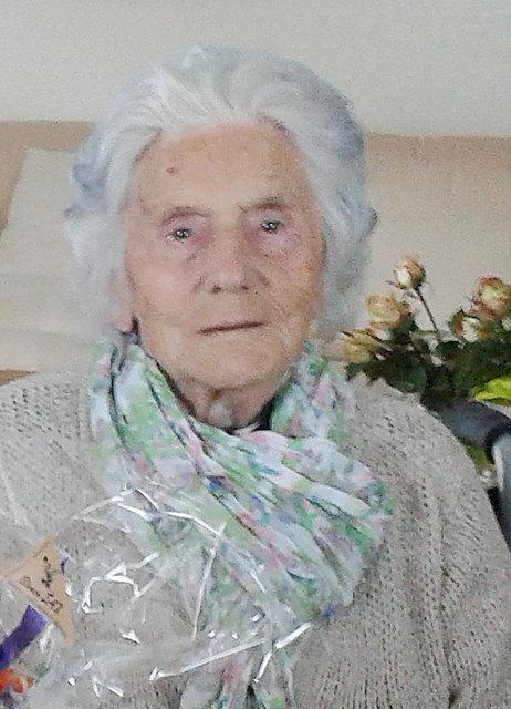 Graz - VP Frauen