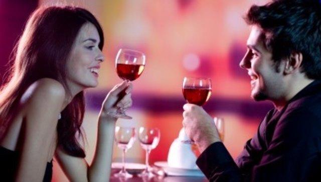 Flirt kostenlos schafwiesen. Stainach-prgg single brse