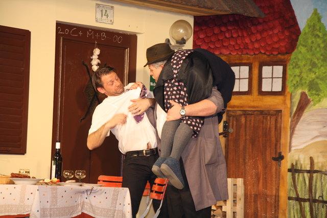 Flirt & Abenteuer Sankt Stefan im Rosental | Locanto Casual