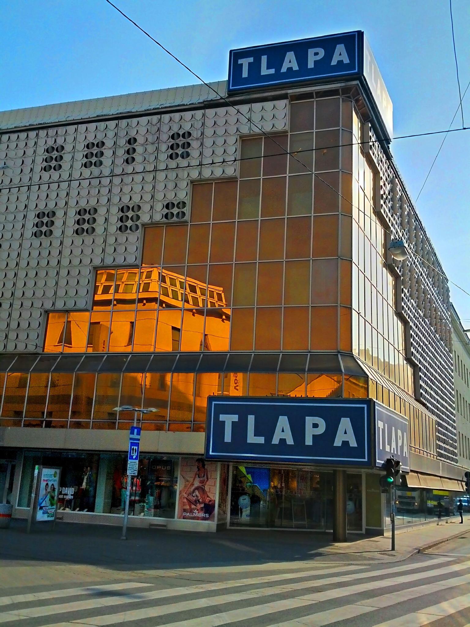 Die besten Nachtclubs und Bars in Wien 10 (Favoriten