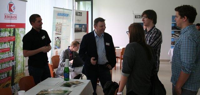 Sittersdorf anzeigen bekanntschaften - Trumau dating service