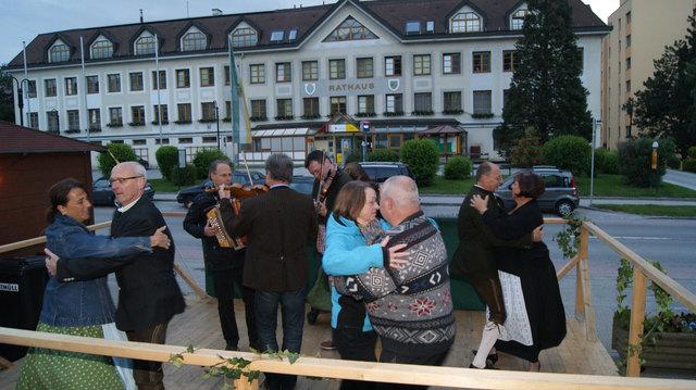 Pichl bei wels single abend: Pinsdorf singles aktiv