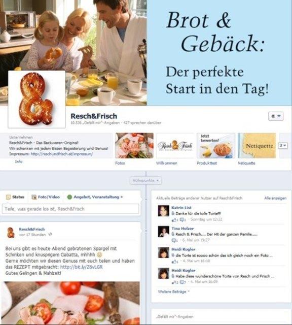 menus2view.com, Deine kostenlose Singlebrse fr sterreich