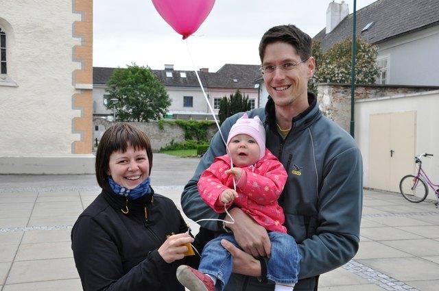 Post-Partner 3200 Ober-Grafendorf - Herold