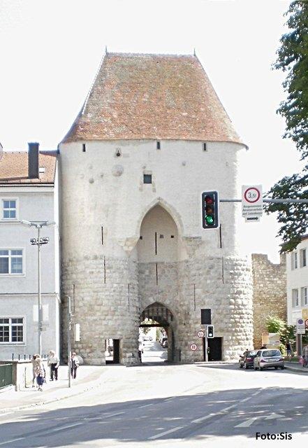 Bekanntschaft Purgstall, Webcam Treffen Hainburg A. D. Donau