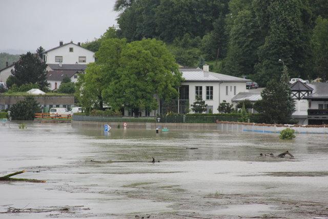 Wallsee frau sucht mann: Bad mitterndorf singlespeed