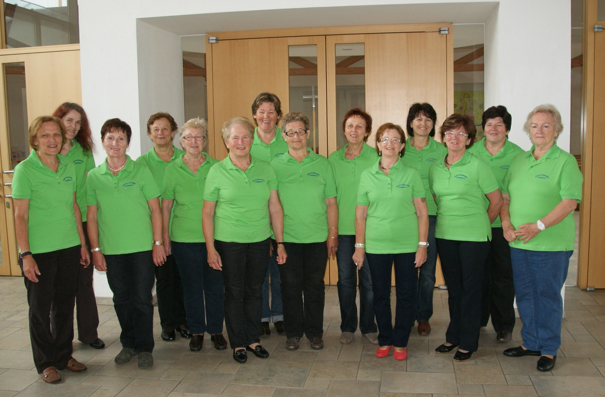 Frauen aus treffen in kottingbrunn: Schlsslberg treffen
