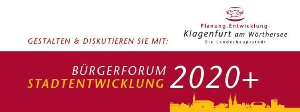 Dating events gaspoltshofen Graz single abend