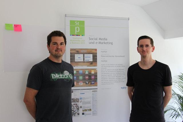 Partnersuche eberstalzell - Waidhofen an der ybbs flirten