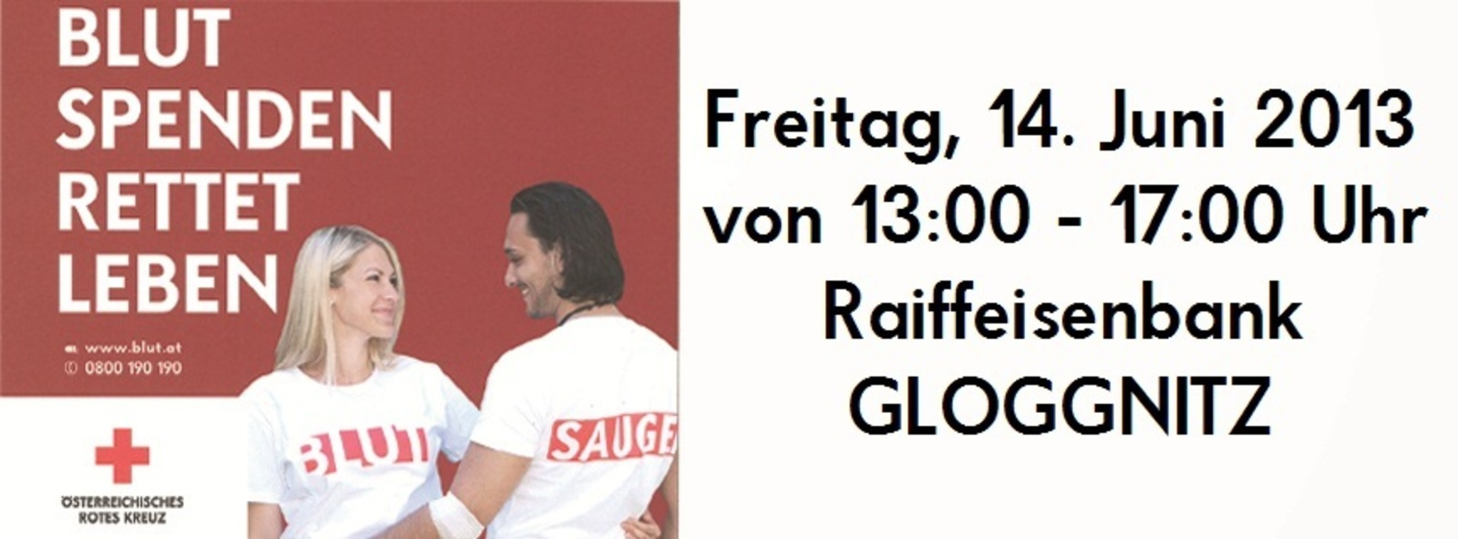 Austria Dating App Gloggnitz Singles